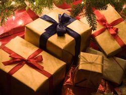 46def52c8e Vianoce.sk - Vianočné darčeky