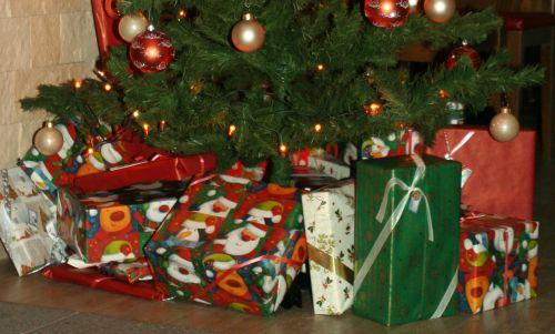 5734a47b992a Vianoce.sk - Vieme