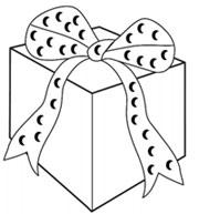 Darova, charita, dva - Obrzok zdarma na Pixabay