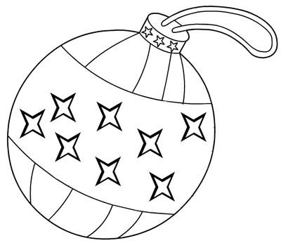 Vianoce sk viano n 233 oma ov 225 nky