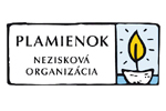 Plamienok small