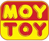 moy toy