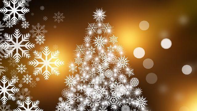 946beaef9d Vianoce.sk - Vianočné pozdravy